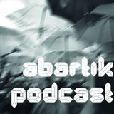 Abartik Podcast 2014
