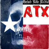 Grind Life Radio-ATX vol.2