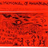 DJ Shamanix - In Memorial of Annaburg 1996