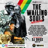 The Wailing Souls Mixtape