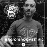 Bag'o'grooves #12