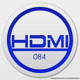 HD:MI Episode 84