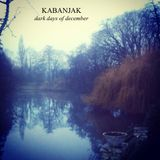 KABANJAK 'DARK DAYS OF DECEMBER' MIX ON 'FLEXIBLE SOUNDS' SHOW.