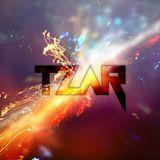 Swedish House Mafia Tribute Tzar in the mix!