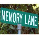 Memory Lane 2016