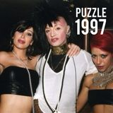 Puzzle (Perelló, Valencia) @ Año 1997