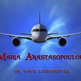24th on www.limeradio.gr