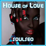 House of Love #3