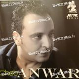 cheb anouar  Wahdani 2015