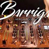 LIVE@BARRIGA'S VR  13 11 2016 DJ C. FRASCA