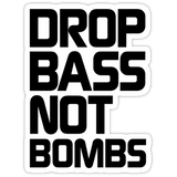You Basssssterd !!!
