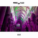 Mass of Fuzz 1117