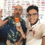 Giffoni 2018 - Intervista a Maccio Capatonda - RadioSelfie.it
