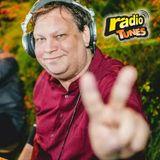 Top traxx SIM FM - Dj Alex Borges.