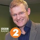 Radio 2 Full Day (12pm - 2pm) Jeremy Vine radio 2 1st March 2018