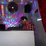 DJ SOULJACK - PODCAST #2