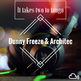Dunny & Architec Special  ★it takes two to tango★