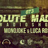 Monojoke - Absolute Madness 073
