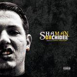 Shaman @ Hip-Hop Urbain