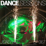 Dance Sessions Ep. 367
