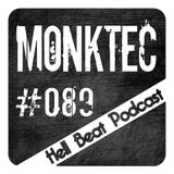Hell Beat Podcast 89