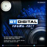 GT Digital - Promocast 001
