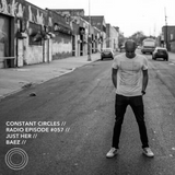 Constant Circles Radio 057 with Just Her & Baez