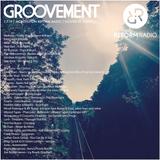 Groovement: Reform Radio #5 / Bandana breaks, katbrownsugar, Lorn, Myele Manzanza, Strategy, ocnotes
