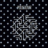 POUSTOVIT fw 2013-14  soundtrack - mix by DerBastler