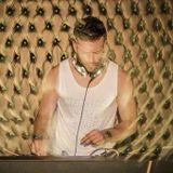 DjSandrinha Invite DJ Richard Love - Sounds Of Magic Exclusive Mix -Radio Lisboa