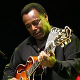 011 Blues - George Benson's day!! (29.3.2015)