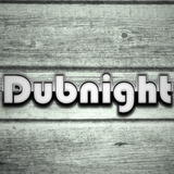 Dubnight Radioshow 15.02.2013- Dubnight meets Ganjaman, Junior Randy & Andre Welt