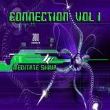 Connection Vol 1