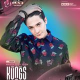 KUNGS @ Live at Ultra Music Festival 2018 [HQ]