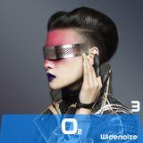 O2 Vol.3