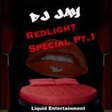 Redlight Special Pt. 1