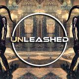 DJ-Davidé_UNLEASHED_MIX