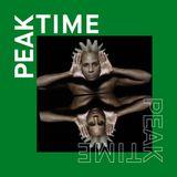 Peak Time – Renee Cox and The Work of Rammellzee