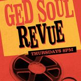 GED Soul Revue - 33 Acme Funky Tonk Thursday 2017/08/17