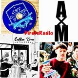 moichi kuwahara Pirate Radio 429