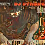 DJ Strobe - The Vibe 052 August 11, 2019