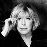 Roots Musings - Marianne Faithful