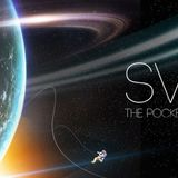 Mix 4 Another Music   -  Svan & The Pocket Orchestra