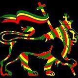 Dj ReFlEx rAgGA dUbBiN 2012 REGGAE SOURCE SOUNDSYSTEM