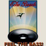 Echo Beach Radio Broadcast from Chicago, 12-16-16
