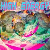 Coco Bryce - High Energy Tape
