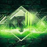 Mix Skrillex - By ArSeeNiiK
