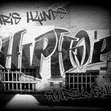90's Hip Hop Throwback