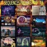 Sequences Podcast No 143