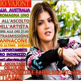 L'ANGOLO DELL'ARTISTA VITTORIA IANNACONE